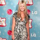 Tara Reid - LG's Mobile TV Party In Los Angeles, June 19 2007