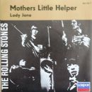 Mother's Little Helper / Lady Jane