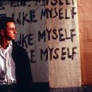 Edward Norton in Fight Club - 10/99
