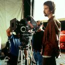 Tom Green, the director, co-writer and star of 20th Century Fox's Freddy Got Fingered - 2001