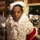 Mr. Jones (John Witherspoon) in New Line's Friday After Next - 2002