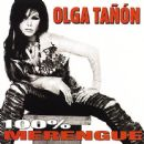 Olga Tañón - 100% merengue