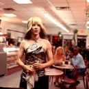 John Cameron Mitchell as Hedwig in Fine Line's Hedwig and The Angry Inch - 2001 - 400 x 286
