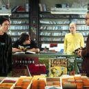 Touchstone's High Fidelity - 2000