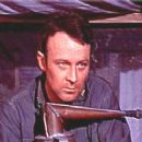 Larry Linville - 320 x 240