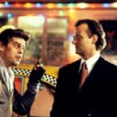 Scrooged (1988) - 454 x 297