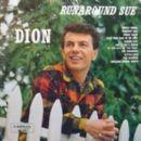 Dion DiMucci - Runaround Sue