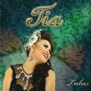 Tia Tanaka - Tulus