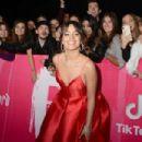 Camila Cabello – 2018 MTV Europe Music Awards in Bilbao - 454 x 303