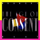 Bronski Beat Album - The Age of Consent