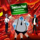 Osmosis Jones - 2001