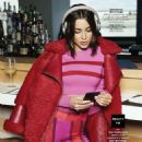 Olivia Culpo – Cosmopolitan US Magazine (February 2018) - 454 x 637
