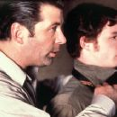 Alec Baldwin and Shawn Hatosy in Outside Providence - 350 x 239