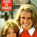 Marie-Christine Barrault - 454 x 625