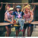 No, No, Nanette Original 1971 Broadway Cast Starring Ruby Keeler - 454 x 371