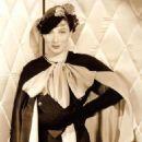 Mary Ellis - 454 x 577