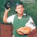 Terry Steinbach