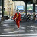 Joker (2019) - 454 x 303