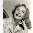 Joyce Holden - 454 x 592