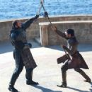 Game of Thrones- Season 4, Episode 8: The Mountain and the Viper (2014) - 454 x 324