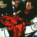 Udo Kier and John Malkovich in Lions Gate's Shadow of the Vampire - 2000 - 454 x 302