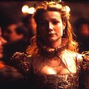 Academy Award winner Gwyneth Paltrow as Viola in Shakespeare In Love