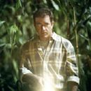 Mel Gibson in Touchstone's Signs - 2002