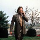 Jeff Bridges in Fine Line's Simpatico - 1999
