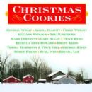 Please Come Home For Christmas - Christmas Cookies