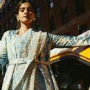 Sonam Kapoor - Harper's Bazaar Bride Magazine Pictorial [India] (August 2017)