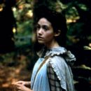 Emmy Rossum as Deladis Slocumb in Lions Gate's Songcatcher - 2001