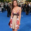 Paramount Pictures' Premiere Of
