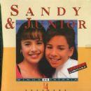 Sandy and Junior - Minha História