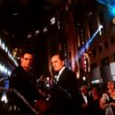 Robert Duvall in Columbia Pictures' The 6th Day - 2000
