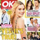 Margot Robbie - OK! Magazine Pictorial [Australia] (12 June 2017)