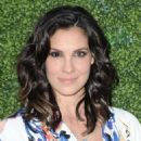 Daniela Ruah – 2016 CBS CW Showtime Summer TCA Party in West Hollywood - 454 x 636