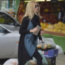 Zeta Makrypoulia- shopping time - 454 x 454