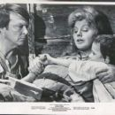 Bloody Mama - Shelley Winters - 454 x 255