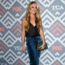 Cat Deeley – 2017 FOX Summer All-Star party at TCA Summer Press Tour in LA - 454 x 682