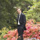 Ralph Fiennes stars in Fernando Meirelles' THE CONSTANT GARDENER, a Focus Features release.  Photo by Jaap Buitendijk.