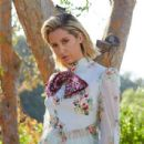 Ashley Tisdale – Symptoms Photoshoot 2018