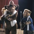 Walt Disney's The Country Bears - 2002