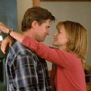 Treat Williams and Michelle Pfeiffer in The Deep End Of The Ocean