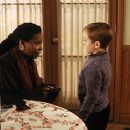 Whoopi Goldberg and Cory Buck in The Deep End Of The Ocean - 350 x 235