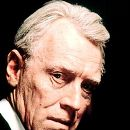 Max Von Sydow in Warner Brothers' The Exorcist - 1973
