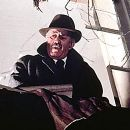 Lee J. Cobb in Warner Brothers' The Exorcist - 1973
