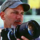 Rob Cohen, director of Universal's The Fast and The Furious - 2001
