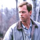Greg Kinnear in Paramount Classics' The Gift - 2000
