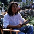 Peter Chan, director of The Love Letter - 350 x 238