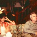 Mercedes Ruehl and Brian Cox in The Minus Man - 350 x 234